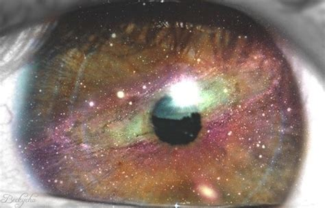 galaxy colored contacts 58 best images about moon earth universe