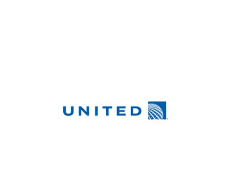 united carry on united airlines search for cheap united airlines tickets