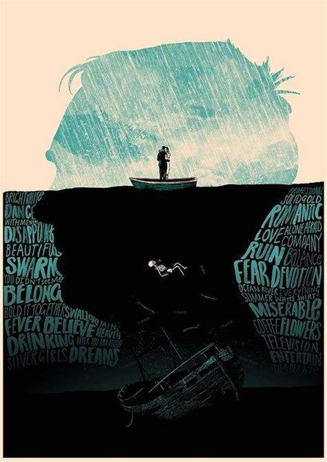 best illustrations 41 best poster images on