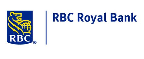 royal bank services rbc royal bank n v i bonaire