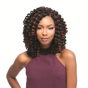 kanekalon hair jamaican bounce 26 quot sensationnel african collection