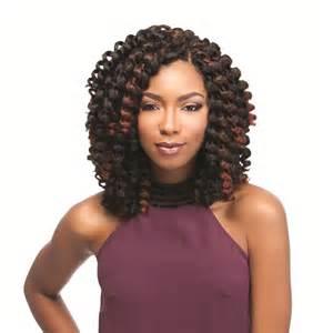 kanekalon hair jamaican bounce 26 quot sensationnel african collection