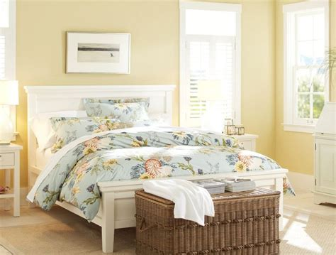 sherwin williams paint colors for bedrooms 53 best pottery barn paint collection images on pinterest