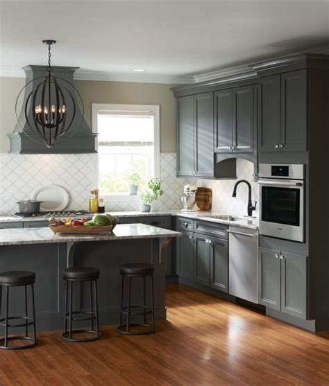 lowes kitchens designs wow