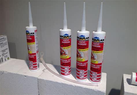 Lutter Contre Humidite Des Murs 2863 by Contre L Humidit 233 Ziloo Fr