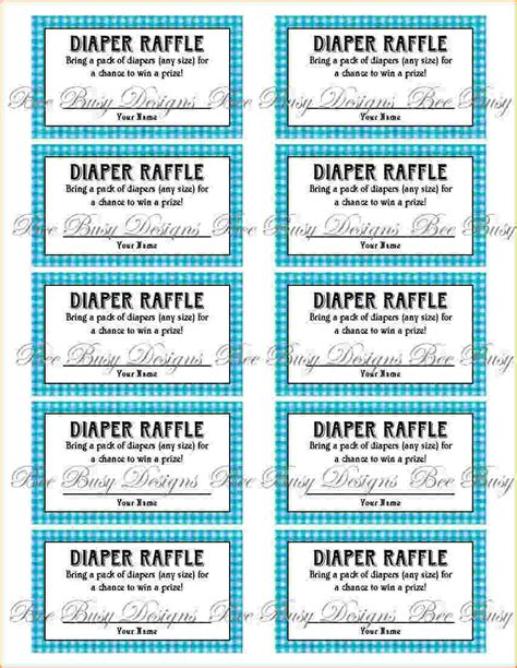 printable raffle tickets with numbers free search results for free printable raffle tickets with