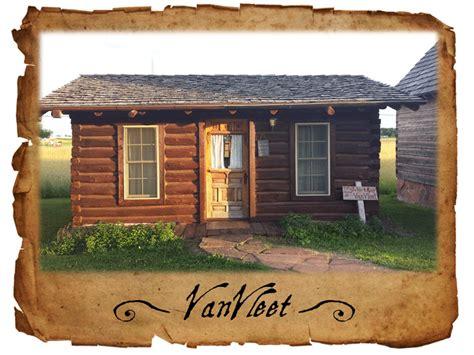 Nauvoo Cabins by Vleet Nauvoo Log Cabins Llc Nauvoo Il
