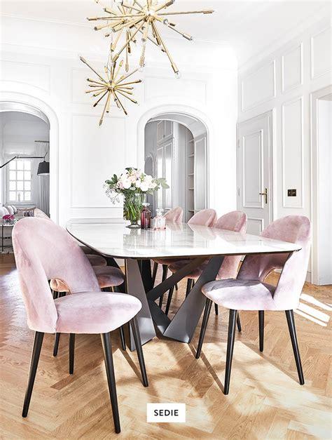 tavolo da sala da pranzo sala da pranzo mobili su westwingnow