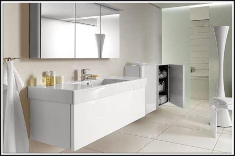 Neues Badezimmer Kosten by Neues Badezimmer Kosten Webnside