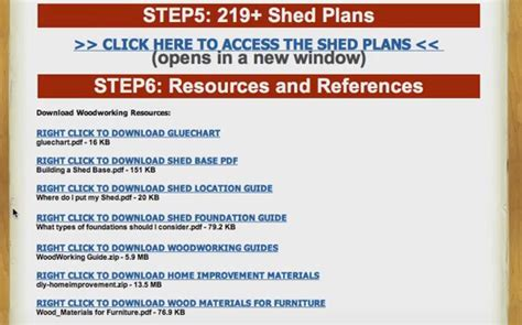 teds woodworking member login teds wood working plans