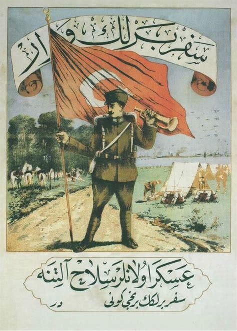 ww1 ottoman seferberlik var asker i osmani ottoman soldier