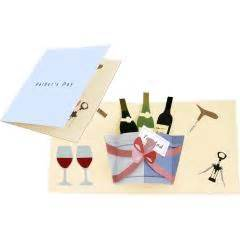 pop up card template canon pop up card wine s day pop up cards card