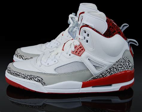 Spizikes Part 3 by Air Spizike S Available Now