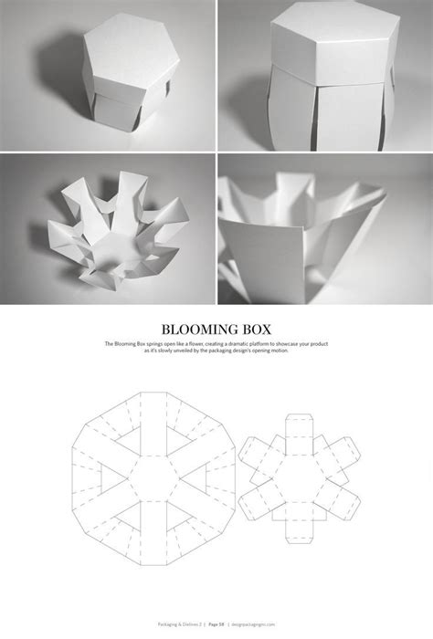 origami packaging design origami packaging design magnificent origami packaging