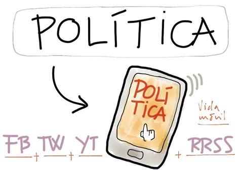 imagenes ironicas sobre politica sobre pol 237 tica y social