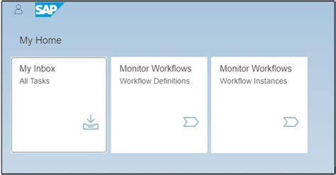sap crm workflow scenarios model your workflow scenarios in the cloud