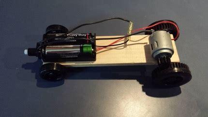 electric car tech project wwwtechedlearningcom