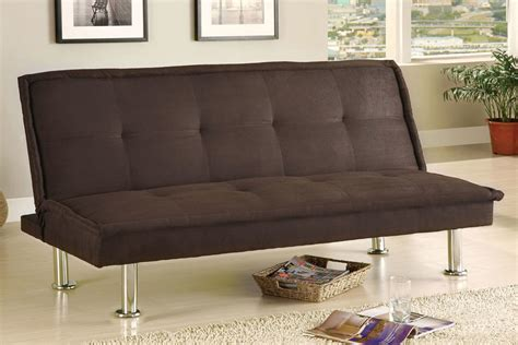 target futon covers futon covers target roof fence futons good futon
