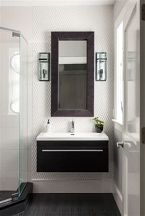 houzz small bathrooms powder room traditional with crown powder rooms small bath ideas contemporary bathroom