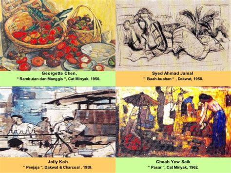 Kain Batik Pastel 18 ulangkaji 2a teori seni visual