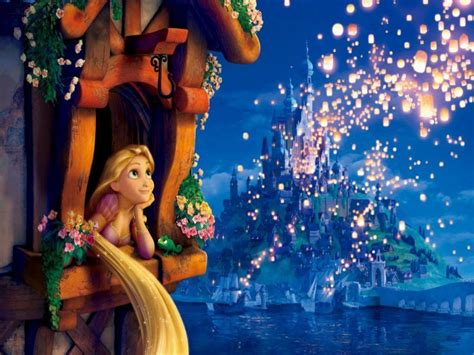 wallpaper disney rapunzel tangled wallpapers wallpaper cave