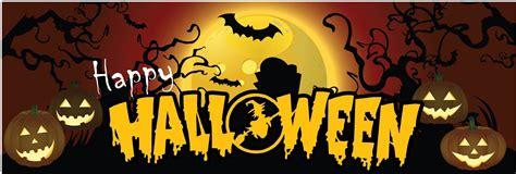 Home Design Exteriors Colorado by Halloween Banner