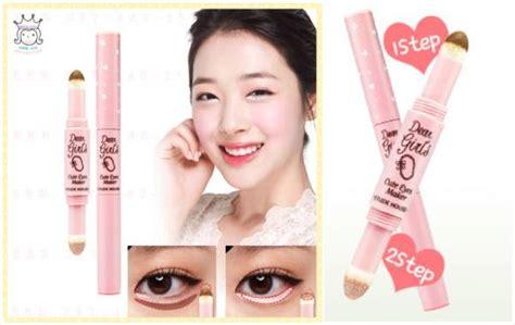 tutorial makeup natural korean style 29 best images about korean makeup on pinterest skin