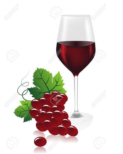 wine clipart 46 wine glass silhouette clip art