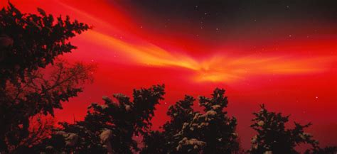 where to see northern lights in alaska how to see the northern lights in alaska wheretraveler