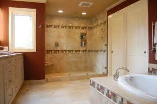 Bathroom Remodeling Idea Bath Remodel Tampa Tampa Remodeling Contractors