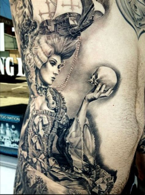 black and grey tattoo volume 2 376 best images about tattoo black white grey sepia