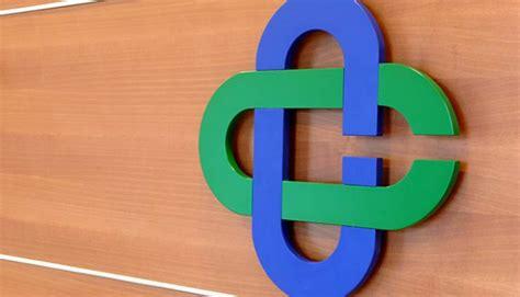 Bcc Banca by Banca Di Credito Cooperativo Di Canicatt 236 Si Dimettono I