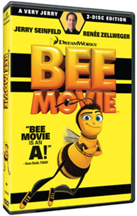 hive book 9 release date dvd review bee