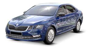 al volante prezzi usato skoda auto storia marca listino prezzi modelli usato e