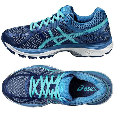 which asics running shoes are best asics gel cumulus 17 running shoes sweatband