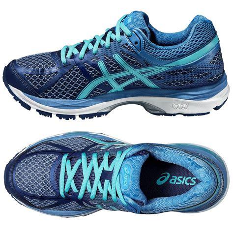 asics running shoes gel asics gel cumulus 17 running shoes sweatband