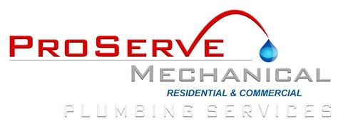 Pro Serve Plumbing by Proserve Plumbing And Mechanical