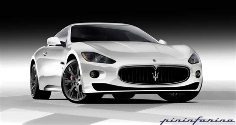Maserati Photos by Photos Maserati Granturismo Caradisiac