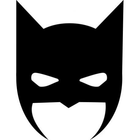 Auto Aufkleber Batman by Aufkleber F 252 R Auto Batman Aufkleber In Verschiedenen Gr 246 Ssen