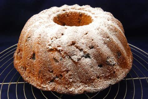 schoko rosinen kuchen schoko rum rosinen kuchen beliebte rezepte f 252 r kuchen