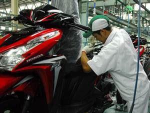Website Astra Honda Motor Lowongan Kerja Pt Astra Honda Motor Info Cpns Bumn 2014