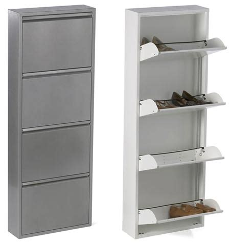 Shoe Cabinet Rack by Wanted Shoe Rack Forum Switzerland