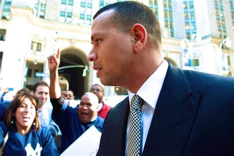 a rod admits regrets use of peds alex rodriguez admits alex rodriguez reportedly admitted ped use to dea in