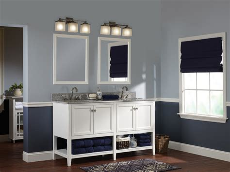 wolf bathroom vanities wolf bath furniture auguste collection