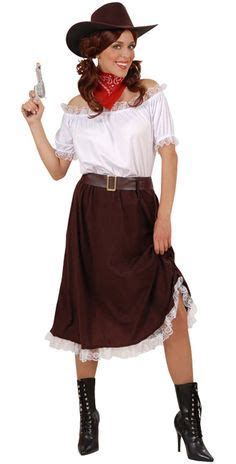 1000 ideas about west fancy dress on costume west and