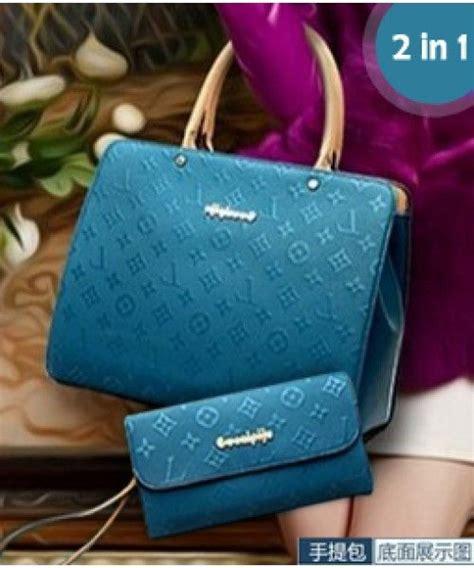 Tas Wanita Tas Korea Pin Import 28 best tas wanita jual tas wanita haifashions