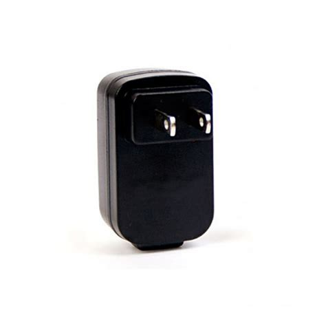 Wall Usb Adapter krave 174 wall adapter for usb charger