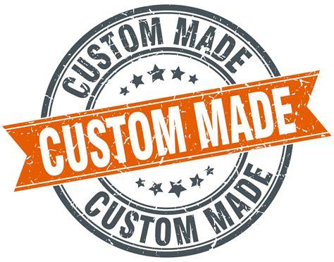 saas platform  fully customizable ecommerce solutions pinnacle carts ecommerce blog tips
