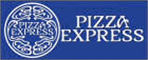 Pizza Express Gift Card - pizza express gift cards buy from charity gift vouchers with free donation to charity