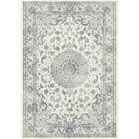 Rug Home by Indoor Area Rugs Rugs Ideas